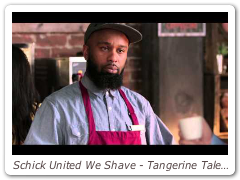 Schick United We Shave